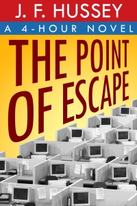 point of escape-final